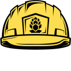 Garage Brewery footer logo